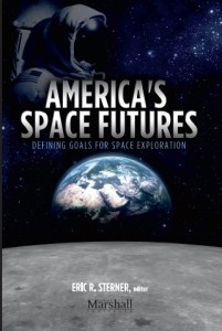 Americas-Space-Futures-cover