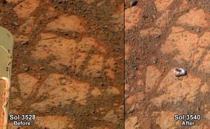 mars-mystery-rock-opportunity-rover-full