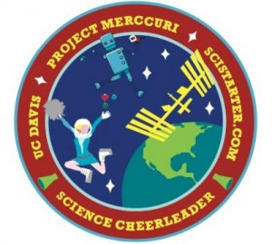 Project MERCCURI patch