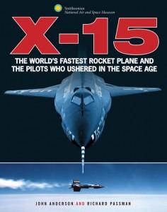 X 15 BOOK COVER 2