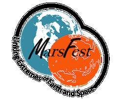 Credit: MarsFest 2014