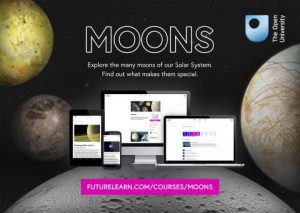 moons_flyer_image3_blurred