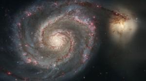 Credit: Space Telescope Science Institute