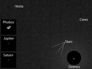 Image Credit: NASA/JPL-Caltech/MSSS/Texas A&M