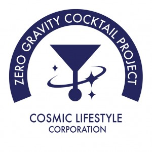 Credit: Cosmic Lifestyle Corporation