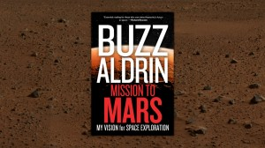 buzz book cover