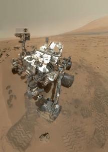 Image Credit:  NASA/JPL-Caltech/Malin Space Science Systems