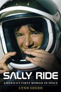 sally-ride-9781476725765_lg