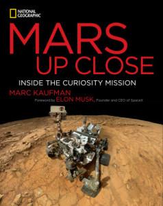 Mars_DJ_REL2.indd