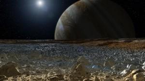 Credit: JPL
