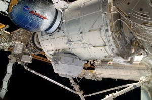 BEAM_on_the_ISS (3)