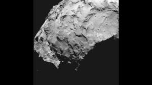 Credit: ESA/Rosetta/MPS for OSIRIS Team MPS/UPD/LAM/IAA/SSO/INTA/UPM/DASP/IDA.