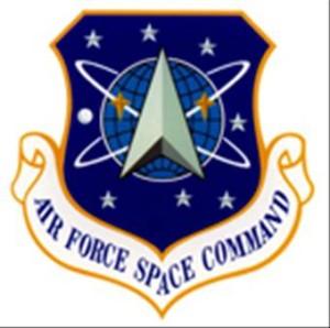 Credit: U.S. Air Force