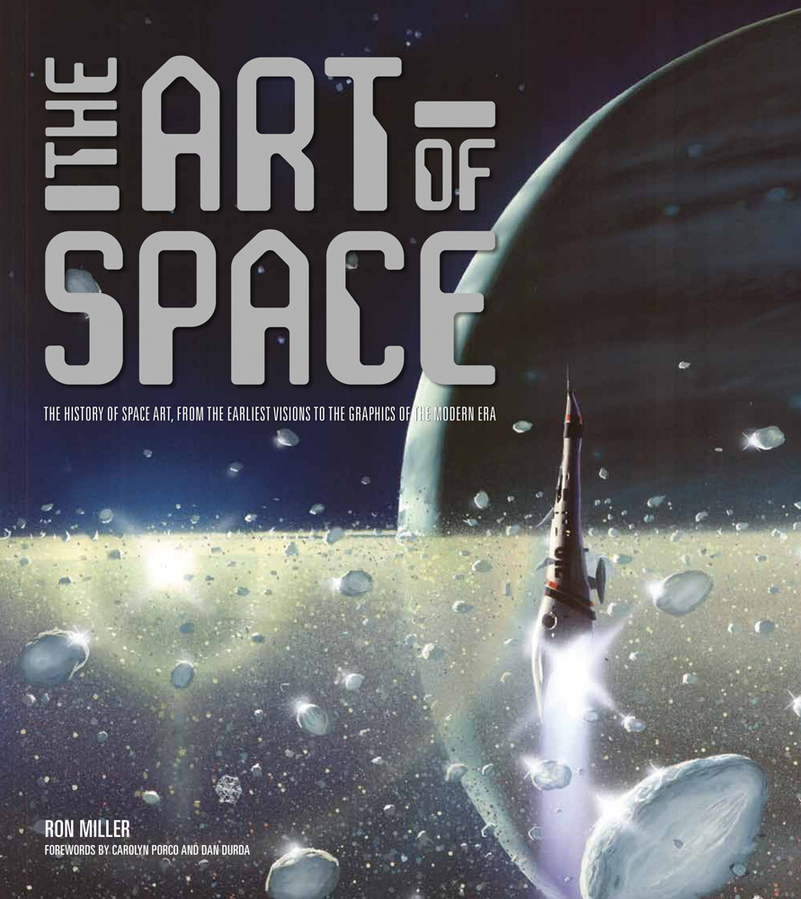 History Of Art Book Cover : Space book reviews leonard david s inside outer