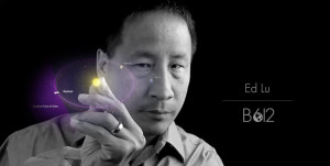 Ed Lu, a three-time U.S. shuttle astronaut, now co-founder and CEO of the B612 Foundation. Credit: B612 Foundation