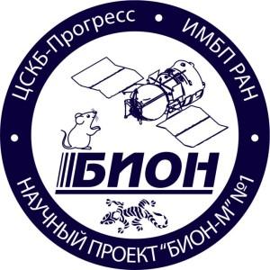 RUSSIA bionm1missionlogo_0_1