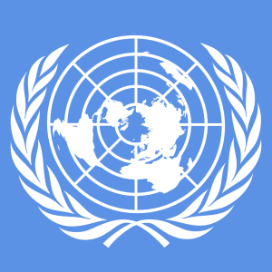 Credit: United Nations