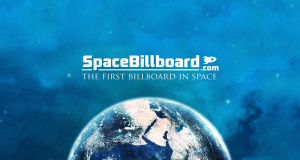 logo-space-full