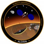 Credit: Project Aldrin-Purdue study