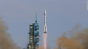 150430221426-shenzhou-10-mission-2-exlarge-169