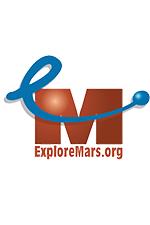 ExM-Logo-Sticker