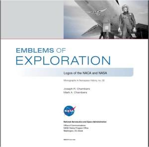 Credit: NASA History Office