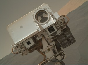 Curiosity Mars Hand Lens Imager (MAHLI) photo taken on ,January 19, 2016, during Sol 1228. Credit: NASA/JPL-Caltech/MSSS