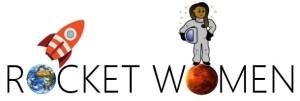 RocketWomenNewLogoRocket