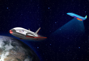 Credit: Vikram Sarabhai Space Center