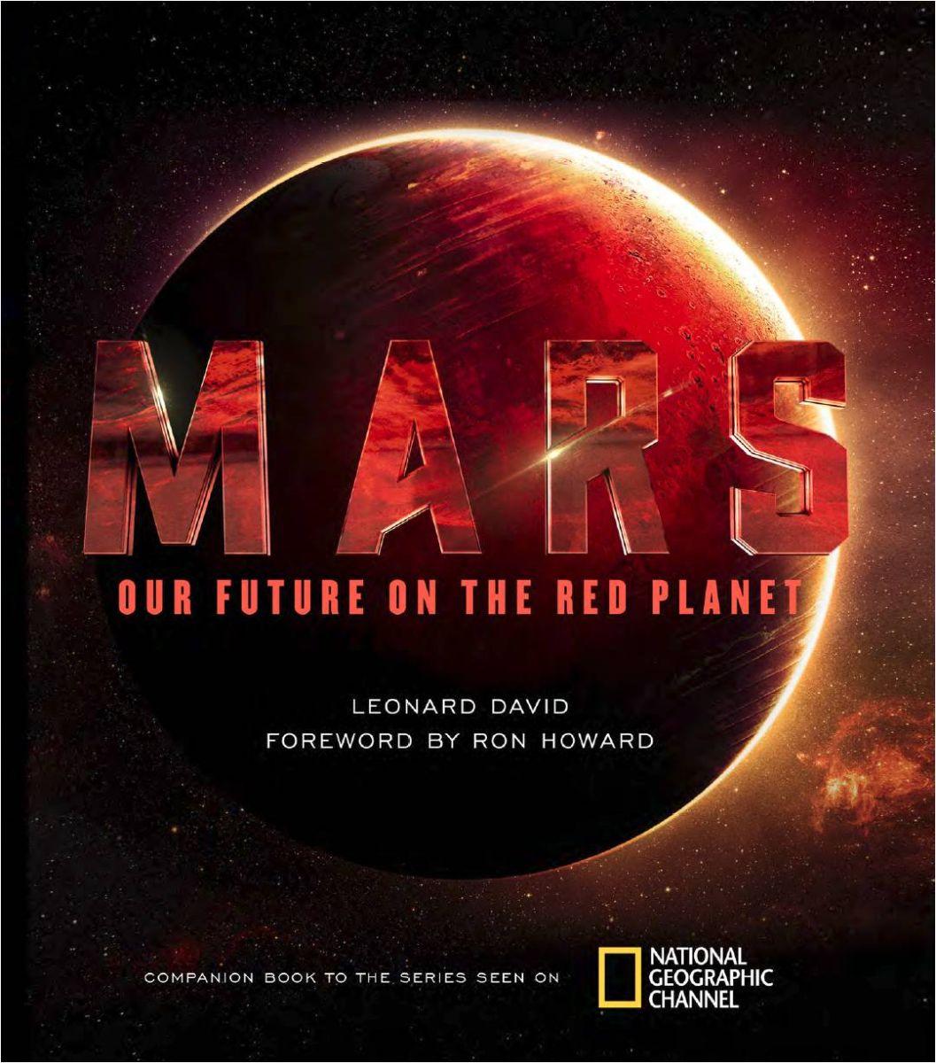 NG-MARS-COVER