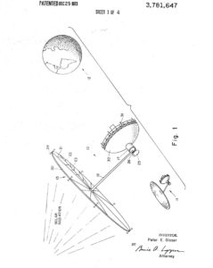 Credit: U.S. Patent Office