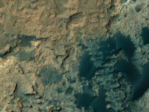 Credit: NASA/JPL-Caltech/Univ. of Arizona