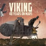 Credit: Viking Mars Missions Education & Preservation Project (VMMEPP).