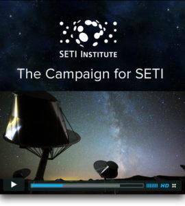 Credit: SETI Institute