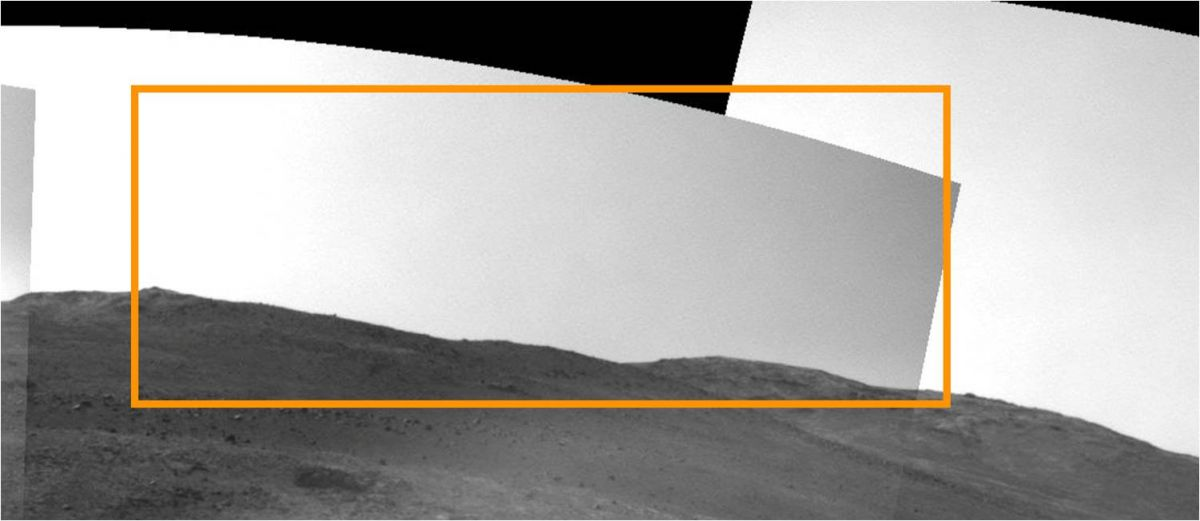 Go for Arrival at Mars: Europe's ExoMars 2016 Picture1