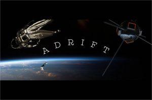 Credit: Adrift