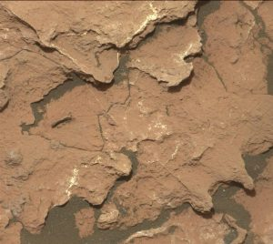 Curiosity Mastcam Right image taken on Sol 1512, November 6, 2016. Credit: NASA/JPL-Caltech/MSSS