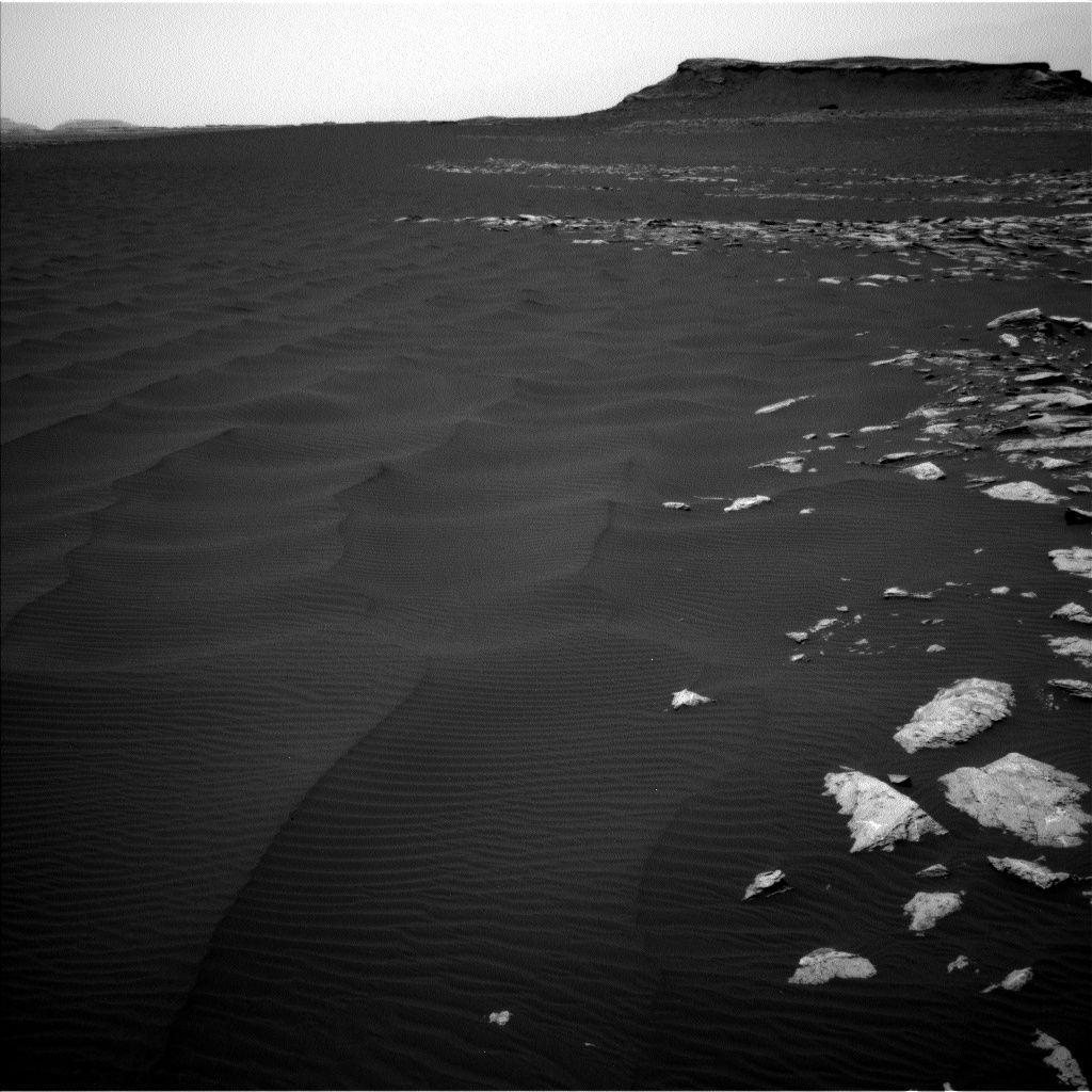 mars rover 2017 new pics - photo #25
