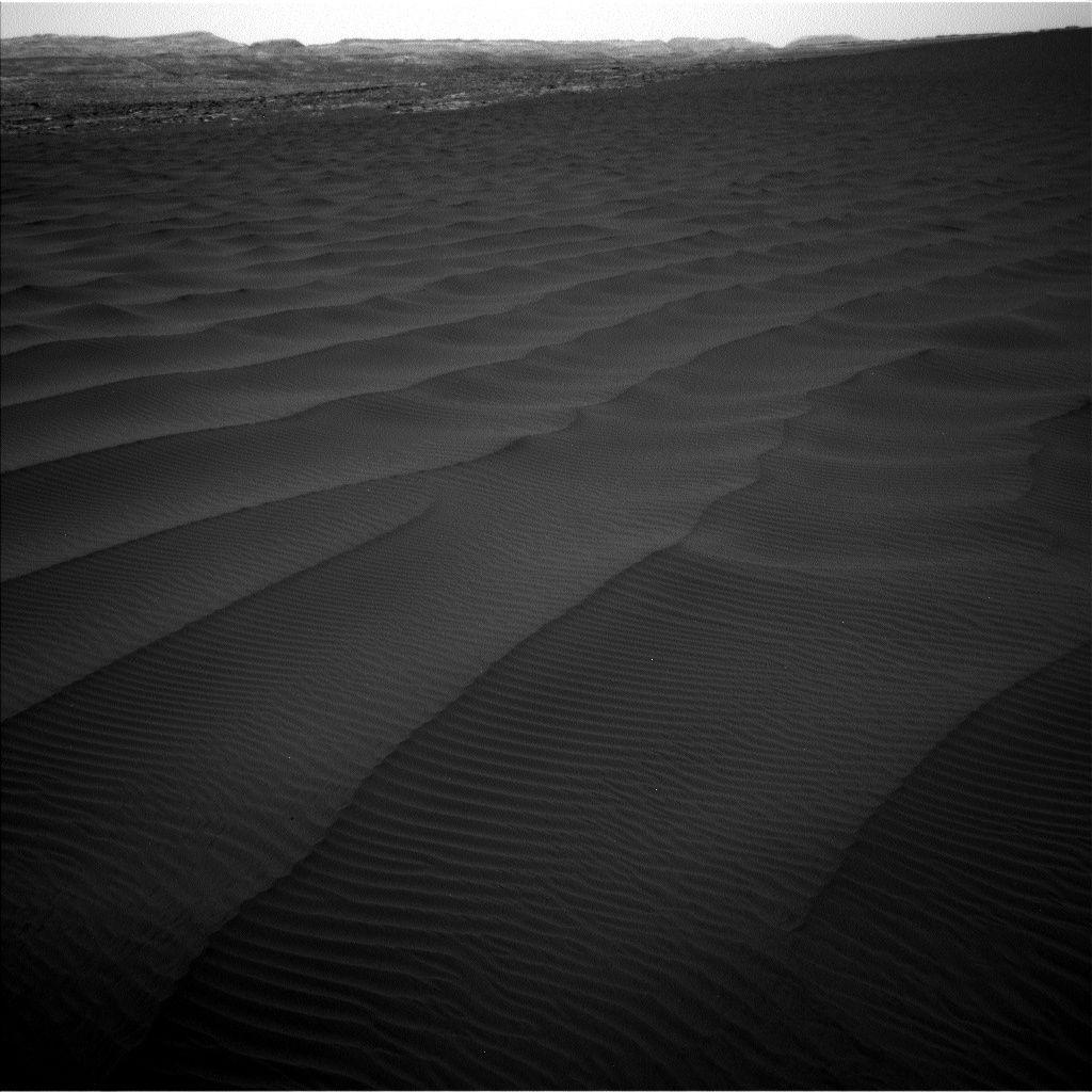 mars rover 2017 new pics - photo #42