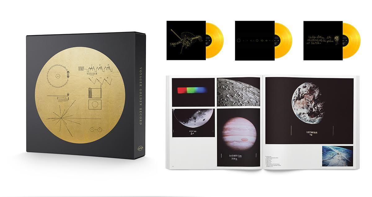 voyager 1 contents - photo #29