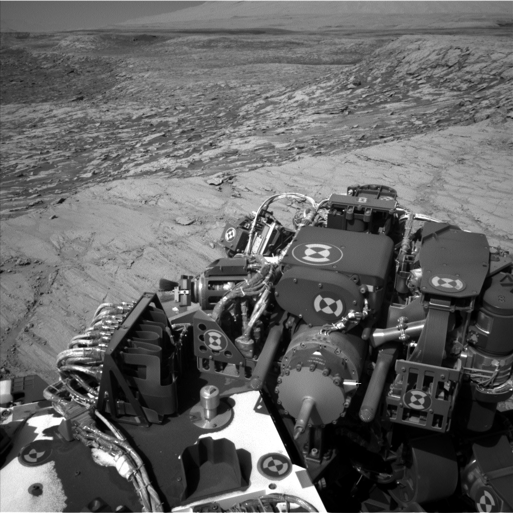 the game mars rover - photo #34