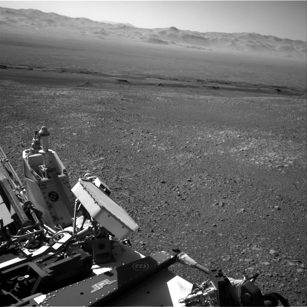 mars rover curiosity book - photo #37