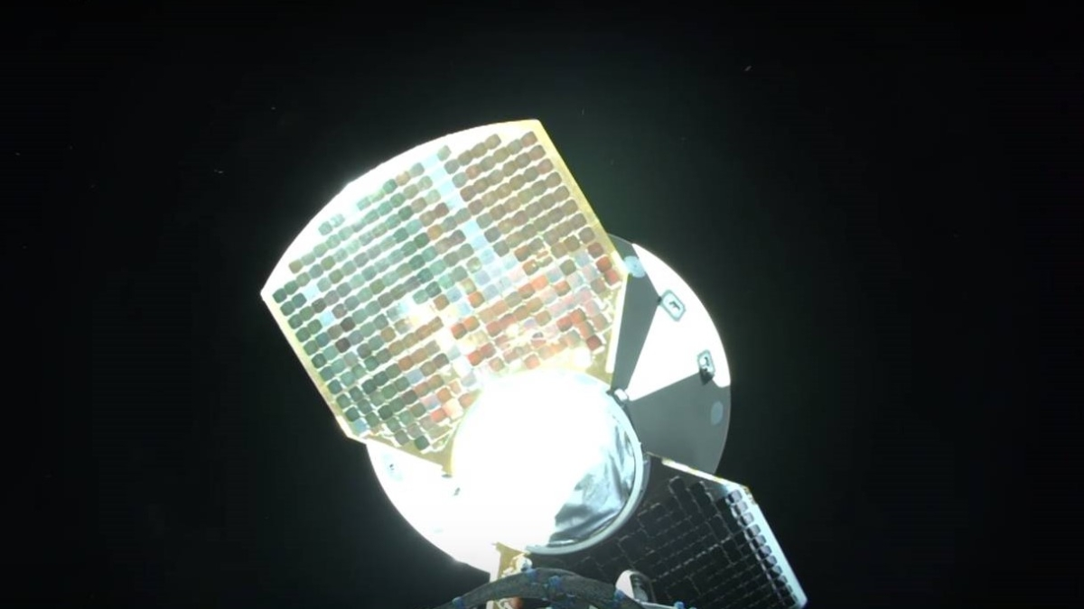 Rover Com Reviews >> Mars Bound: InSight Lander, MarCO CubeSats (Updated)