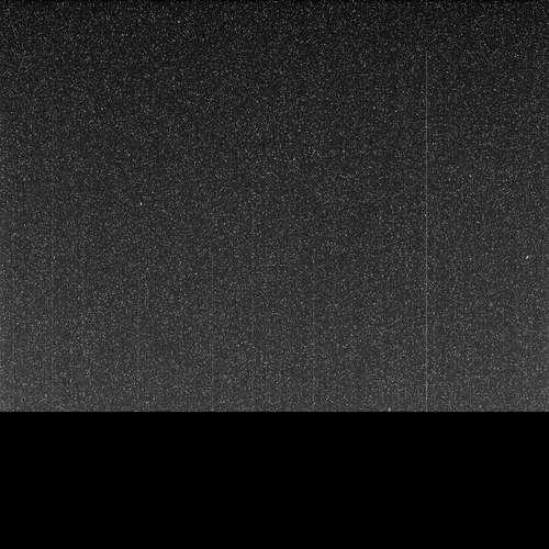mars rover last - photo #32