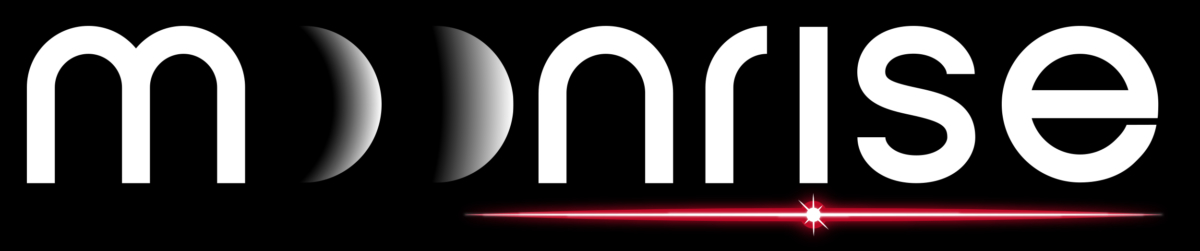 Project Moonrise: Laser Melting of Lunar Dust