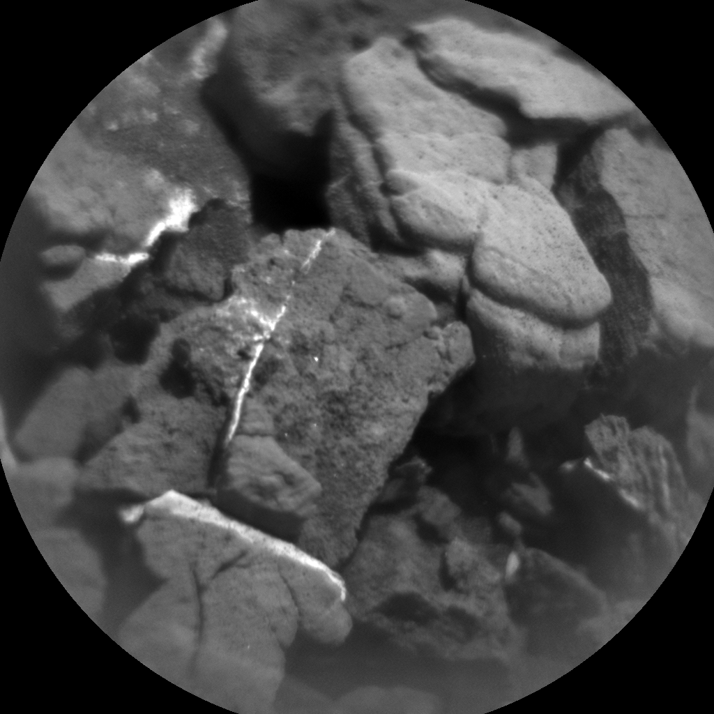 MARS: CURIOSITY u krateru  GALE Vol II. - Page 48 Curiosity-ChemCam-Remote-Micro-Imager-Sol-2492-August-10-2019